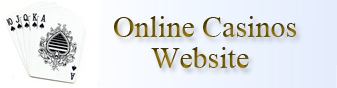 Online Casinos Website